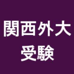 大 外 ボード ブラック 関西 植木鉢・プランターとガーデニング用品専門店BARGE[バージ]